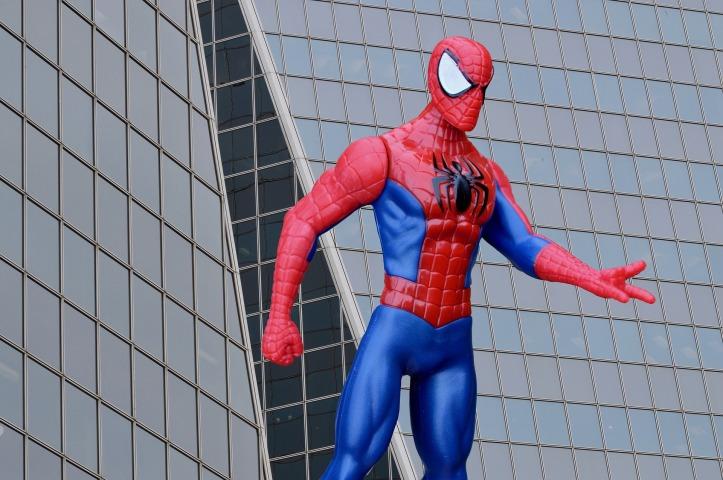 spider-man-1749191_1920