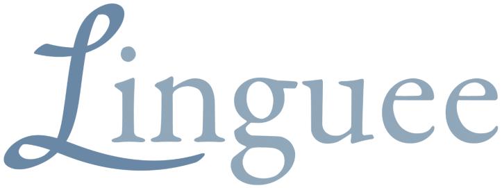 Logo_Linguee_2012