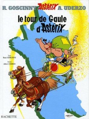 Le-tour-de-Gaule-d-Asterix