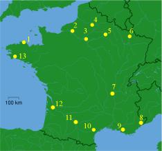 Parcours_definitif_du_Tour_de_Gaule