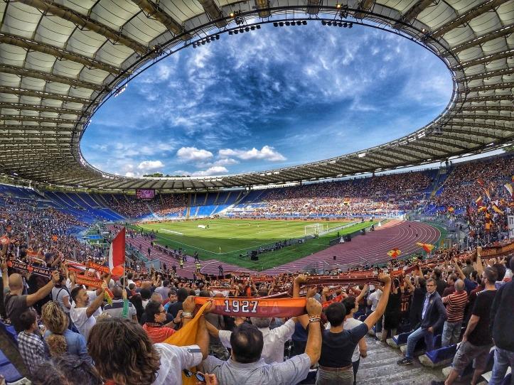 stadium-2791693_1920